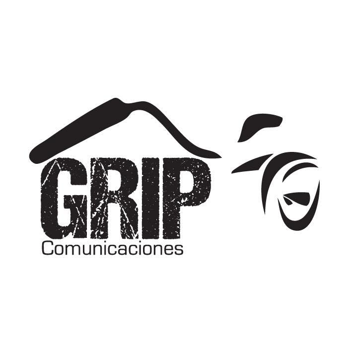 Grip Comunicaciones
